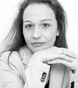 Change Leadership and Partners Bettina Helfenstein