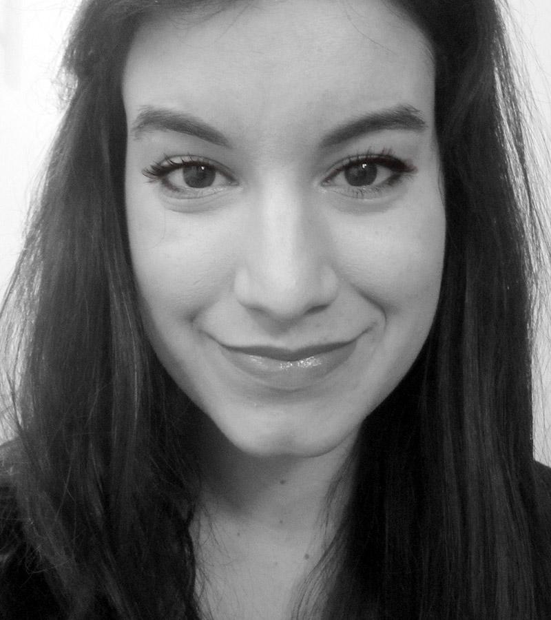 Change Leadership and Partners Chiara Consoli