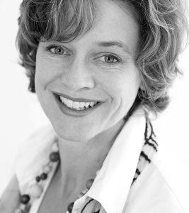 Change Leadership and Partners Christina Rothhaar