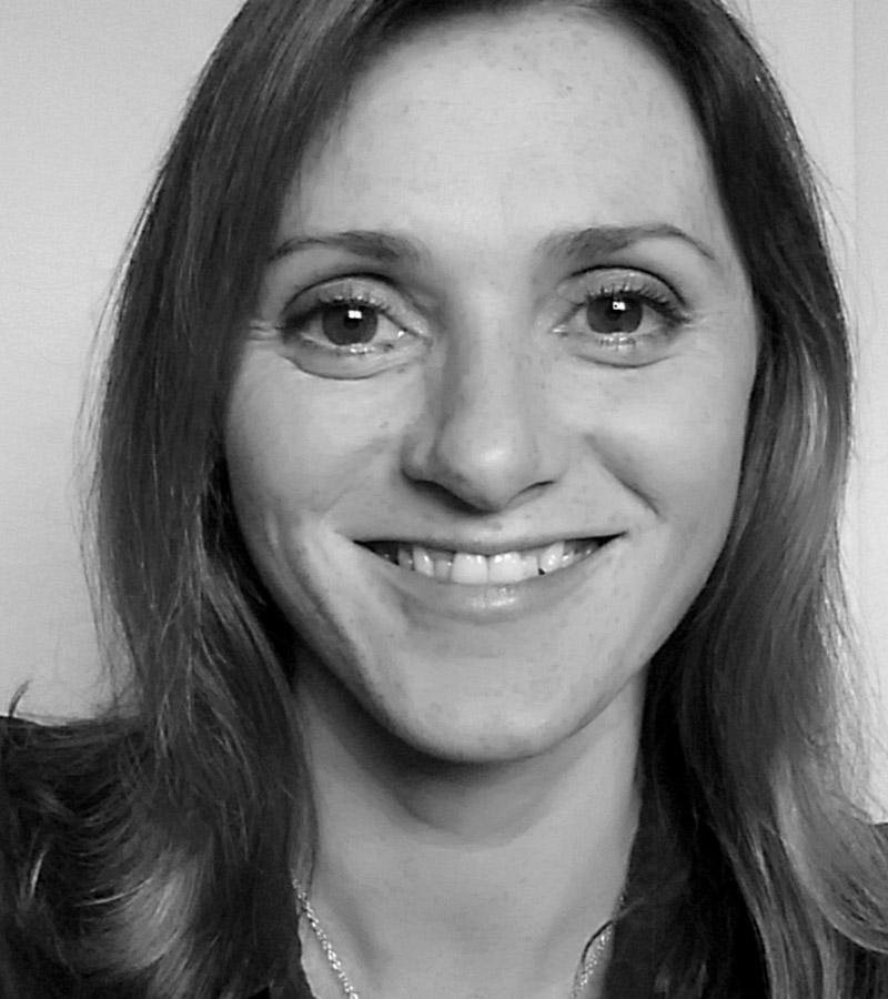 Change Leadership and Partners Fiona Higginson