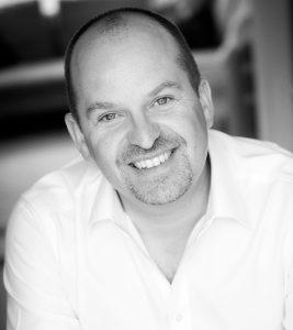 Change Leadership and Partners Ian Sturgess