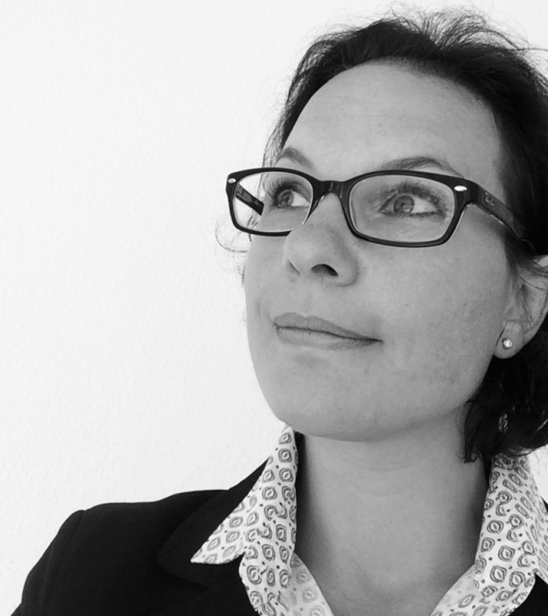 Change Leadership and Partners Kristina Evers