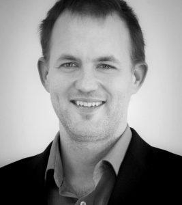 Change Leadership and Partners Peter Behrendt