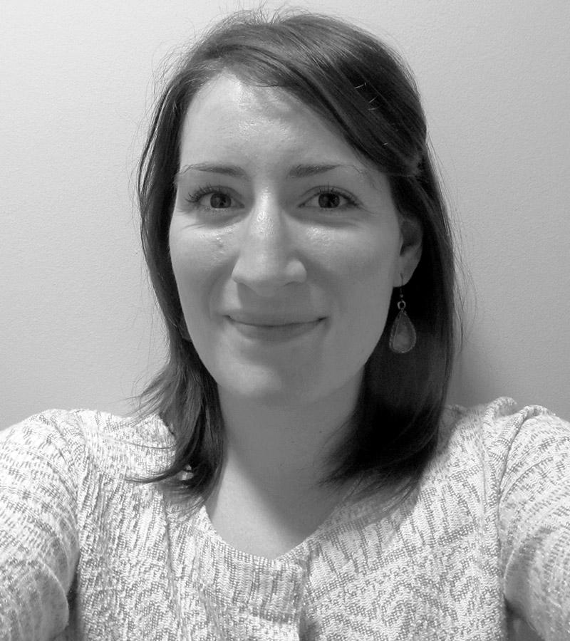 Change Leadership and Partners Verena Beckhaus