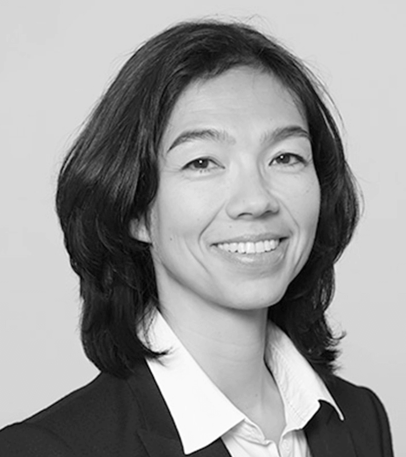 change-leadership-and-partners-beate-nobue-von-wurzbach