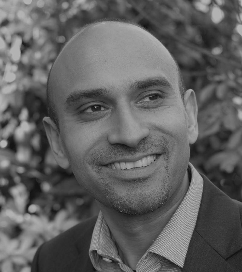 Change Leadership and Partners Neel Ayra