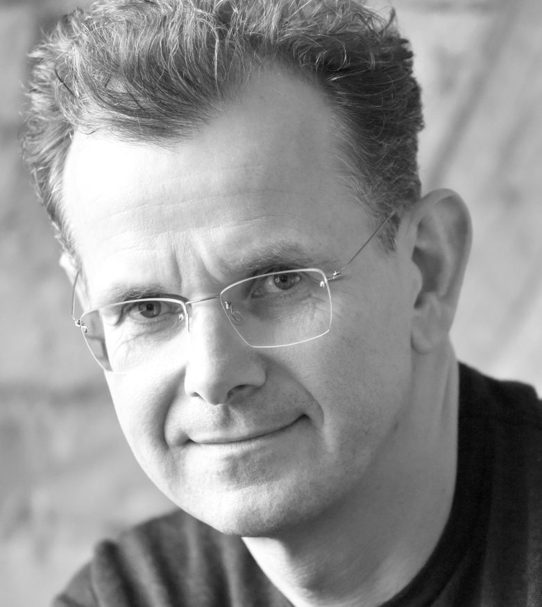 Dr. Marcus Gottschalk