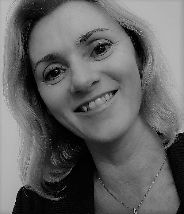 a photo of Fiona Higginson,, Director at Change Leadership and Partners