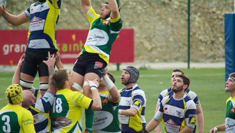 rugby-655025